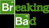 Во все тяжкие (Breaking Bad)
