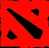 Dota Logo Дота