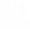 Eat Sleep Seeds (pirat bay)