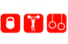 Crossfit Fitness For The Win
