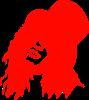 Guns n' Roses Slash