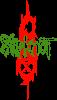 Slipknot Music