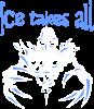 Ice takes all Dota