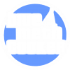 Blue Meth Cooker