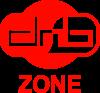DnB Zone