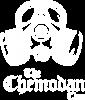 Chemodan