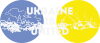 Ukraine is united