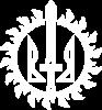 Герб у сонці