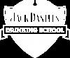 Jack Daniel's Drinkin School