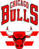 ������� ������� Chicago Bulls