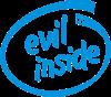 Evil Inside