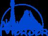 Mordor (Властелин Колец)