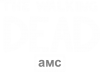 The walking dead ���