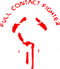 Muay Thai Full Contact