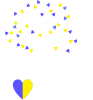 I love Ukraine ������
