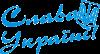 Слава Україні з гербом