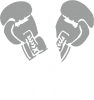 World Boxing