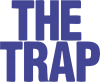 The Trap Logo