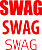 Swag Small