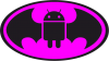 Android Batman