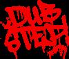 Dub Step ��������