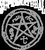 Supernatural круг