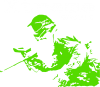 Xtreme Sport paintball