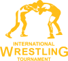 International Wrestling Tournament