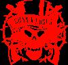 Guns n' Roses Logo