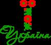 Україна вишиванка