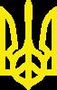 Ukraine Peace