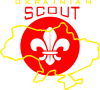 Ukrainian Scout Map