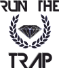 Run the Trap Diamond