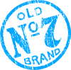 Old Brand
