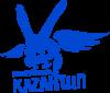 Республика Казантип