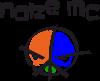 Noize MC Logo