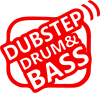 DubStep Drum&Bass