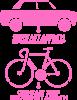 Сравнение велосипеда и авто