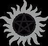 Сверхъестественное Star