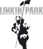 Linkin Park Album