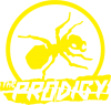The Prodigy �������