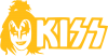 Kiss Album