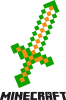 ��� Minecraft