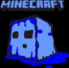Minecraft Head