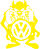 ���������� ������ Volkswagen