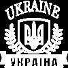 Ukraine �������