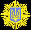 МВС України