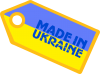 Made in Ukraine �����