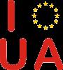 Euro UA