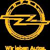 Opel Wir leben Autos